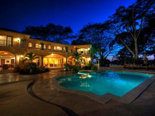 Casa de Leon - Close to the beach! - San Pancho - Nayarit vacation rentals