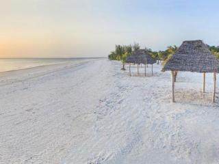 Kono Kono Beach Resort Garden Villa - Zanzibar vacation rentals