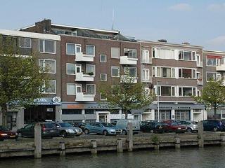 De Admiraliteit - Zuid-Holland vacation rentals