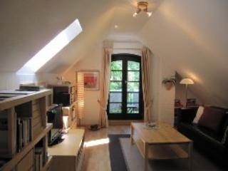 LLAG Luxury Vacation Home in Leer - 678 sqft, rural, quiet location (# 3986) - Leer vacation rentals