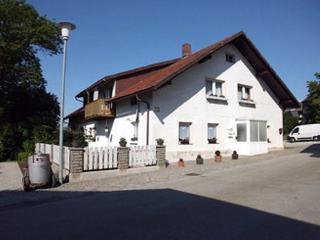 Vacation Home in Wegscheid - 861 sqft, rural, quiet, relaxing (# 3988) - Kellberg vacation rentals