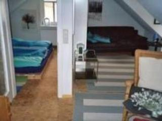 Vacation Home in Busenhausen - quiet, comfortable, beautiful (# 3989) - Busenberg vacation rentals