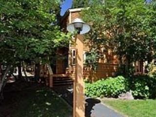 McCloud Condo Sleeps 6 ~ RA3509 - Image 1 - Incline Village - rentals