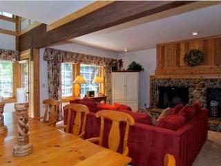 #58 Third Creek ~ RA3607 - Incline Village vacation rentals
