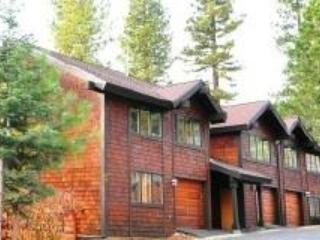 Third Creek Gold ~ RA3622 - Image 1 - Incline Village - rentals