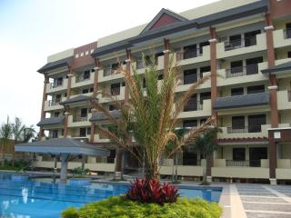 Magnolia Place Resort Inspired Condo @ QC - Quezon City vacation rentals