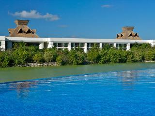 Grand Mayan Grand Master Suite-2BR:Riviera Maya MX - Quintana Roo vacation rentals