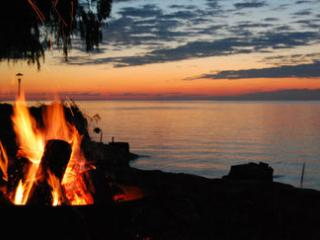 Lake Ontario/Niagara Falls-Year Round Cottage - Kendall vacation rentals
