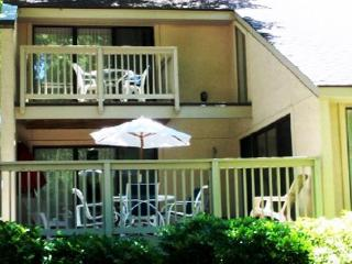 600,seapines,pool,golf disc,bikes,walk beach,WIFI - Hilton Head vacation rentals