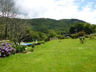 Charming 8 bedroom Cottage in Pontevedra Province - Pontevedra Province vacation rentals