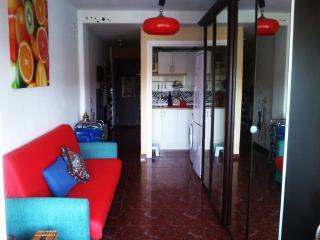 Beautiful studio diaphanous; El Rompido-Huelva Spain - El Rompido vacation rentals