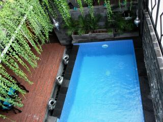 New Chic Villa.....When Style & Comfort Matter. - Jimbaran vacation rentals