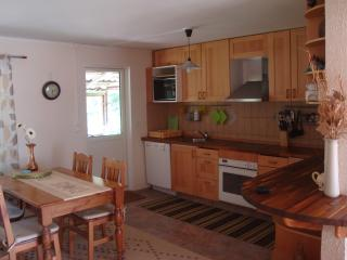 In the heart of Sörmland close to Flen and surrounded beo forrests and meadows - Flen vacation rentals