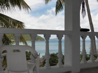 Callwood's Cane Garden Bay  2 bdrm/2bath suite nea - Road Town vacation rentals