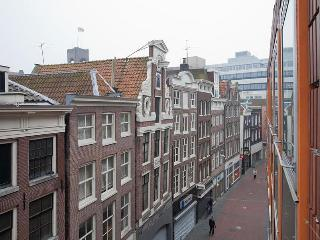 Nice Condo with Internet Access and Satellite Or Cable TV - Amsterdam vacation rentals