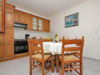 Beautiful 1 bedroom Orasac Condo with Internet Access - Orasac vacation rentals