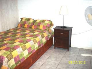 2 Bedroom Apt For Vacation Rentals - Oriskany vacation rentals