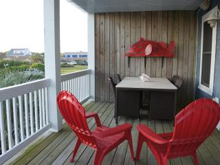 Worth the Wave - Kure Beach NC - Kure Beach vacation rentals