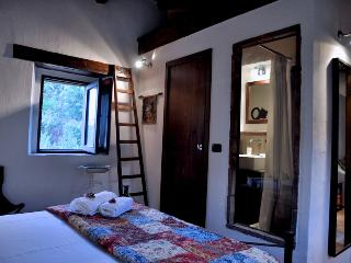 Charming 1 bedroom Vacation Rental in Cefalu - Cefalu vacation rentals