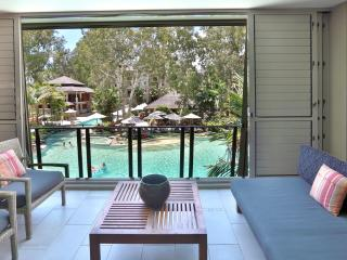 205 SEA TEMPLE  PRIVATELY MANAGED APARTMENT - Palm Cove vacation rentals