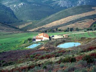 Casa Romero - Province of Caceres vacation rentals