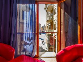 MammaSisi B&B, an unforgettable stay in the heart - Lecce vacation rentals