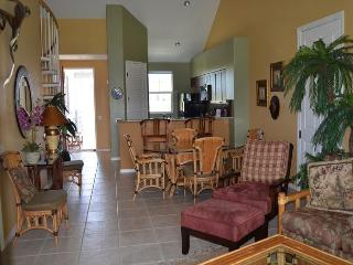 Fully Equipped Luxury Condo with Amazing Views and Beautiful Unit! - Kohala Ranch vacation rentals