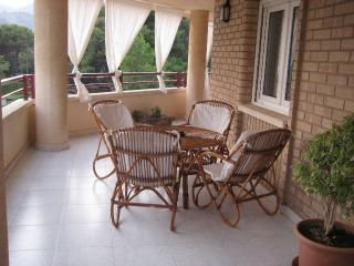 Cozy flat 200 meters from the beach in Benicasim - Benicasim vacation rentals