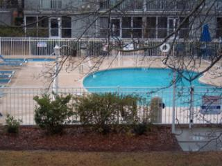 This Heavenly Villa is all your family needs this Vacation!-17C - Surfside Beach vacation rentals
