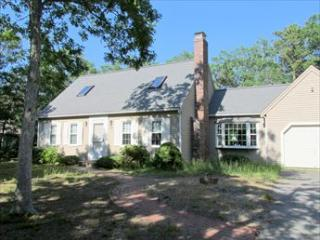 130 Oakwood Road 117316 - Eastham vacation rentals