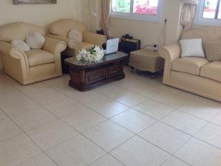 Carolyn villa - Ayia Napa vacation rentals