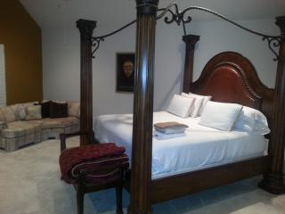 Perfect Stay Suite - Houston TX - Houston vacation rentals