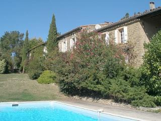 Bed and Breakfast between Toulouse and Carcassonne - Teyssode vacation rentals