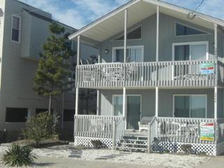 5840 Central Avenue 1st 132335 - Ocean City vacation rentals