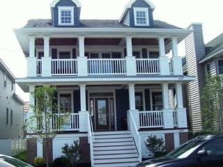 1307 Central 43751 - New Jersey vacation rentals