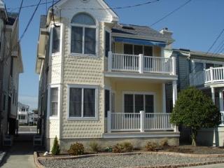 3924 Central Avenue 1st Floor 7842 - Ocean City vacation rentals