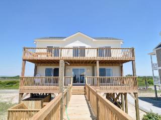 New River Inlet Rd 1120 -6BR_SFH_OF_14 - Sneads Ferry vacation rentals
