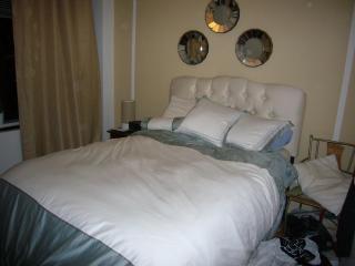 2 Bdrm Luxury Building- Upper East - New York City vacation rentals