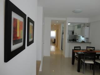 Fabulous home/apt in Buenos Aires 4 PAX - Buenos Aires vacation rentals