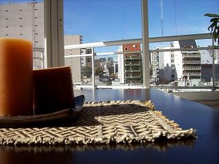 Entire home/apt in Belgrano 4PAX - Buenos Aires vacation rentals