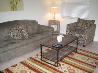 Las Olas / Victoria Park - Adorable 1 bedroom - #10 - Fort Lauderdale vacation rentals