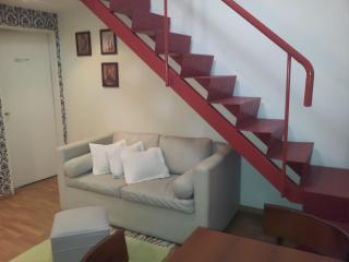Little Duplex Loft (1) San Telmo - Buenos Aires vacation rentals