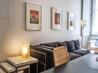 Lisboa: Almada 3B - 23488/AL - Palmul vacation rentals