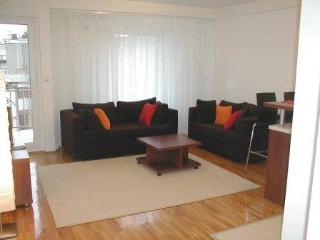 Slavija Square - Apartment - Belgrade vacation rentals