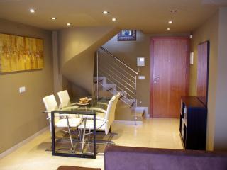 Duplex 2 families 200 mts to beach - Costa Brava vacation rentals