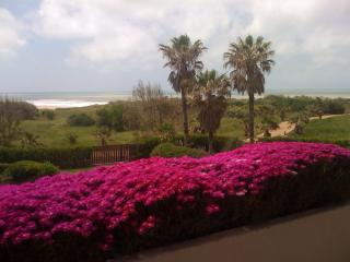 Luxury seafront 3 bedroom apartment 3 min. beach - Cadiz vacation rentals