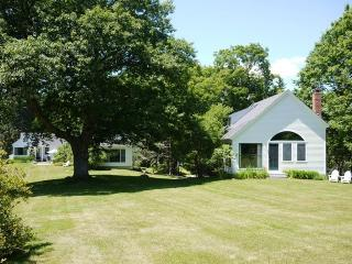 Oak Hill Guest House - Mount Desert vacation rentals