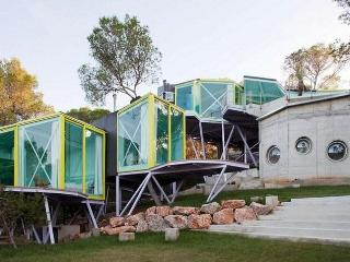 4 bedroom House with Private Outdoor Pool in Cala Vadella - Cala Vadella vacation rentals