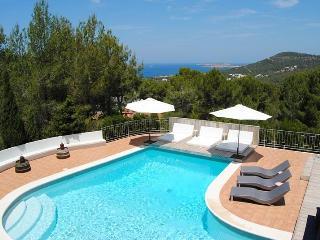 Cala Vadella 753 - Sant Josep De Sa Talaia vacation rentals
