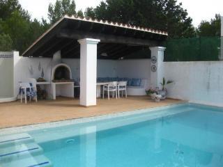 Cala Tarida 791 - Cala Tarida vacation rentals